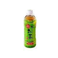 ชาเขียวญี่ปุ่น กลิ่นมะลิ อิโตเอ็น สูตรหวาน