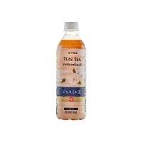 ชาเขียวญี่ปุ่น กลิ่นมะลิ อิโตเอ็น สูตรไม่มีน้ำตาล